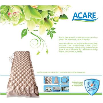 bubble mattress medical air mattress xiamen senyang B01