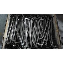 Stainless Steel Furniture Handles, Kitchen Pull Handles, Stainless Steel Handle Parts