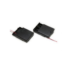 FBCB1143 Back to back battery holder