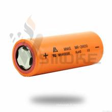 Batterie Mnke 26650 (3500mAh / 35A) 18650