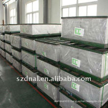 0.1-6.0mm aluminum sheet/plate