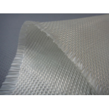666 E-Glass Filament fabric