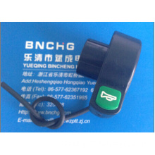2-Reel Automobile Switch