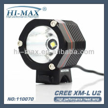 cree xml t6 led bike lights