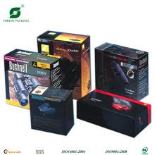 Коробка хорошего качества для жесткого диска