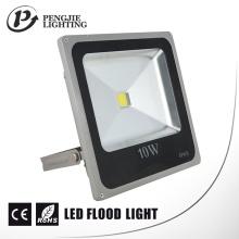 Energy Saving 10W LED Floodlight (IP65)