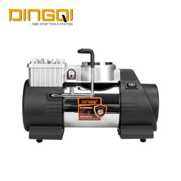 DingQi 2Hp 50L Direct Driven Air Compressor