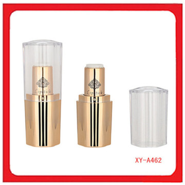 Wholesale Plastic Lipstick Cases