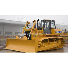 Top Brand SEM 822LGP 220HP Mini Crawler Bulldozer