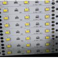 Aluminum t8 led tube lights pcba