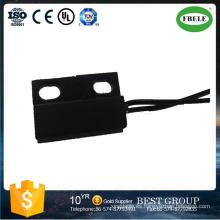 Interruptor de proximidad de alta calidad Interruptor de proximidad inductivo Proximidad inductiva (FBELE)