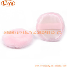 New Arrival Soft Puff With Shimmer Available