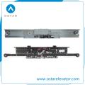 Mitsubishi / Selcom-Art automatische Aufzug-Landemechanismus-Landungs-Tür (OS31-01, OS31-02)