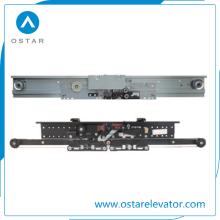 Мицубиси/Мицубиси Тип автоматической посадки лифта механизм посадки двери (OS31-01, OS31-02)