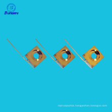 1470nm 1W laser Diode C Mount