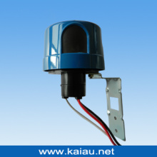 10A Daylight Sensor Switch (KA-LS08A)