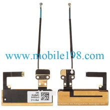 Antena de WiFi OEM para Apple iPad Mini Piezas de repuesto