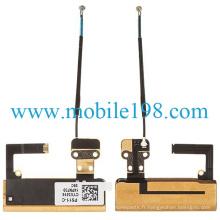 Antenne de WiFi d'OEM pour des pièces de rechange d'Apple iPad mini