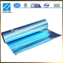price of 1235 Aluminum Foil Roll for packaging and baking