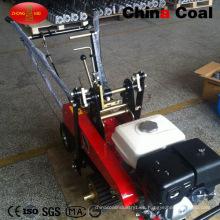 China Maquinaria del cortador SOD del campo de golf del carbón Wbsc409h