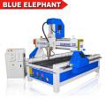 6015 гравировки CNC высекая машину маршрутизатора мини Woodworking с дешевой цене