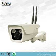 2.0MP 4G IP Camera with Wireless SIM Card