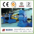SIN beam Automatic Welding Line