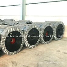 Rubber Conveyor Belt / Ep Conveyor Belt/Used in Coal Mine