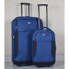 2014 nuevos llegan equipaje stock conjunto