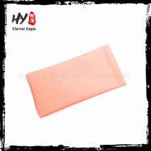 Mala de bolsa de couro profissional de couro com certificado do CE