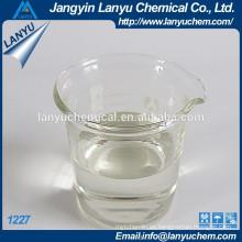 Industrial 40% Dodecyl Dimethyl Benzyl ammonium Chloride