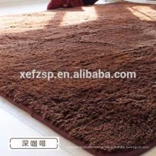 Home interior carpet decorative home carpet rug