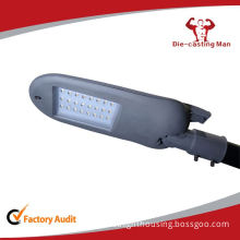 3 years warranty 60 watt factory direct sale stock of led street light solution from Chinese supplier