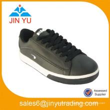 Hommes les plus vendus Style de qualité supérieure Chaussures de sport Running Hommes