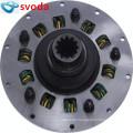 Good dump truck shock absorber prices 15021228 for truck Terex 3305/07