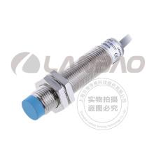 Индуктивный датчик с увеличенным расстоянием (LR12X AC DC)