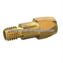 Binzel welding torch tip holder 24kd