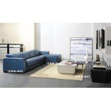 Кофейный диван Chaise Italia (420)