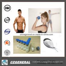 99% Сырцовый порошок Стероидной Инкрети Нандролон Ципионат для мышц