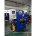 Composite Strapping Buckle Machine