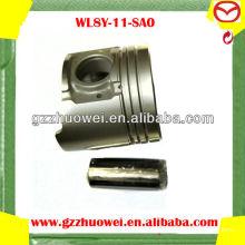 MAZDA (B2200/B2500/B2600 ) Engine Piston WL8Y-11-SA0