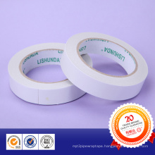 Waterproof Tissue Double Sided Tape