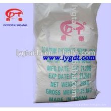 DCP Dicalcium Phosphate Dihydrate Food Grade