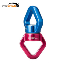 360 Degree Door Training Aluminum Swing Swivel Hanging