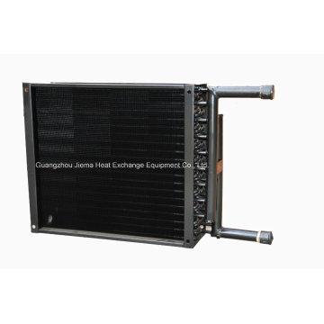 Trocador de calor de ar para condensador industrial e vaporizador (STTL-6-12-1600)