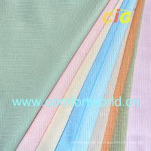 Tissu de rideau de cellule d'hôpital (SHCL04122)