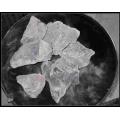 carboneto de cálcio de alta qualidade para venda quente