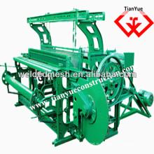 Machine à treillis en treillis en Chine (ISO9001 / SGS)