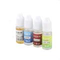 E- Cigarette Liquid Wholesale Hookah Shisha for Tobacco Smooking (ES-EL-011)