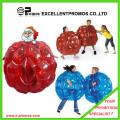 2013 bola inflável inflável mais nova de Giga (EP-J1219)